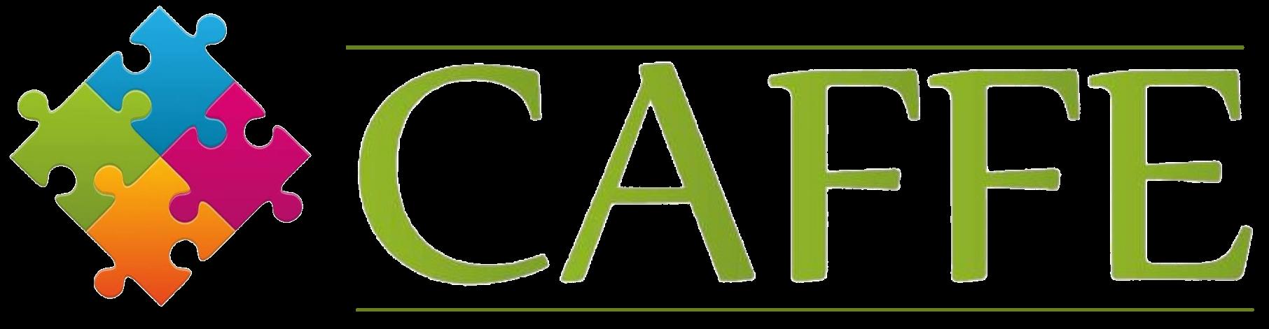 Centro Educativo CAFFE